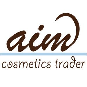 アレルギーフリー化粧品・ドクターズコスメ・オーガニックアイテムの株式会社エイム Aim